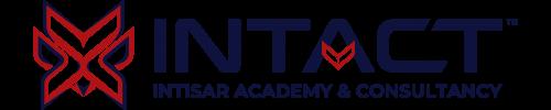 Variant Logo Intact (1)
